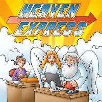 Musical Heaven Express